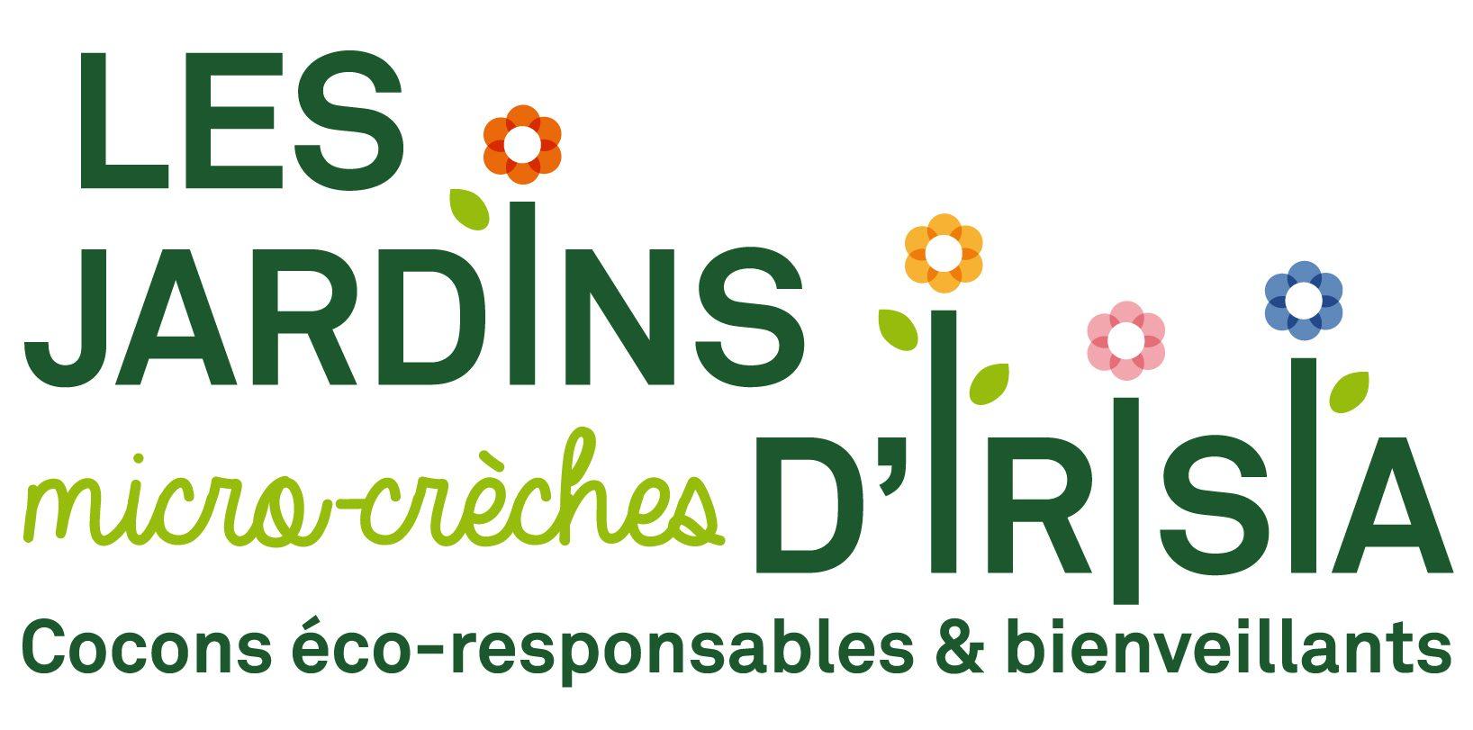 Micro-crèche Les jardins d Irisia